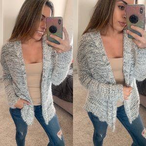 Jackets & Blazers - Coziest cardigan
